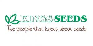 Kings Seeds
